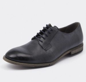 Mens-Staple-Business-Shoes